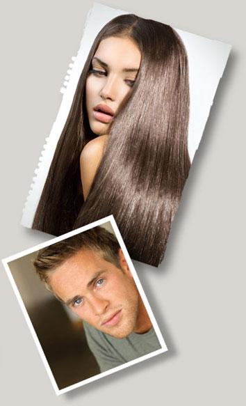 Best Hair Salons Long Beach Natural Hair Color Salon Long Beach Salon Near Me